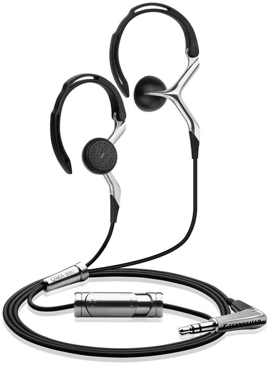 หูฟัง Bluetooth ออกกําลังกาย