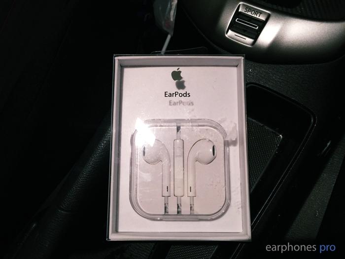 หูฟังไอโฟนแท้ราคาถูก