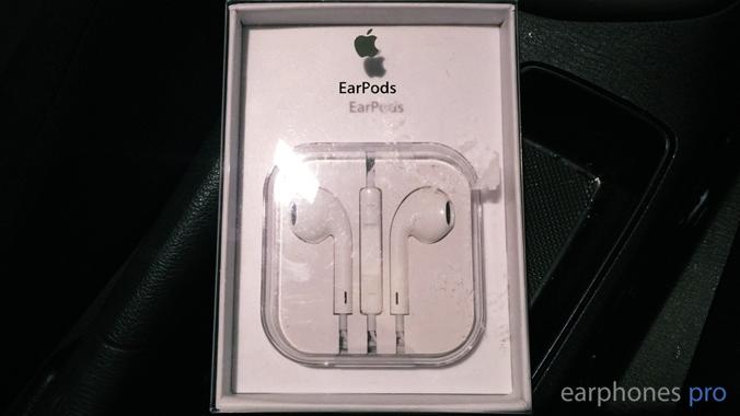 หูฟังไอโฟนแท้ราคาถูก พร้อม 10 เทคนิควิธีการใช้หูฟังไอโฟนที่ไม่เป็นความลับ