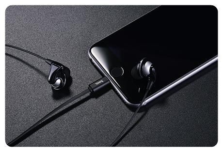 หูฟังไอโฟน 7 Plus