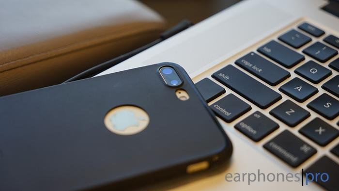 ชี้เป้า 5 หูฟัง iPhone 7 และ iPhone 7 Plus กับโปรที่ดีที่สุด ปี 2562